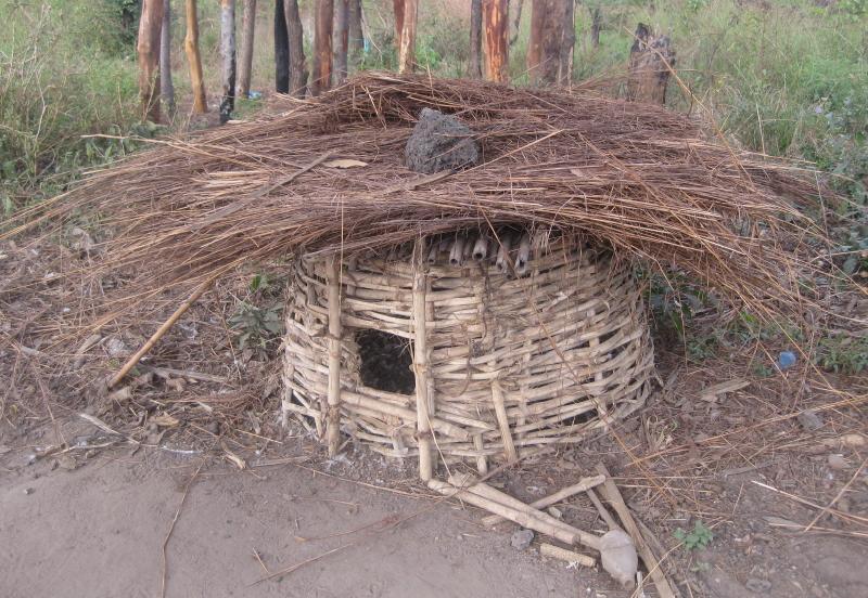 Https Home Nest Com Dropcam Clips Bebaeeabfbcf Mp