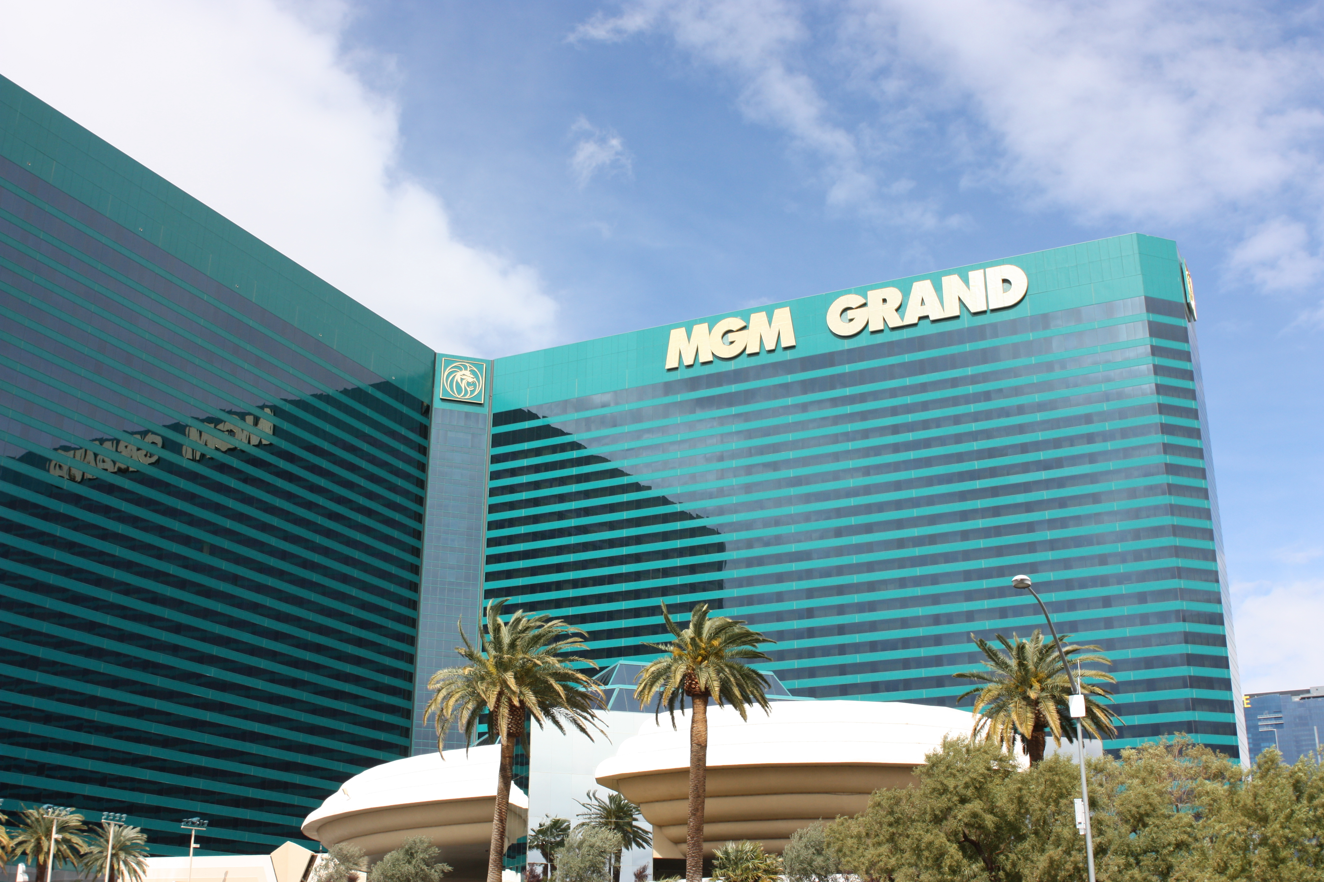 Mgm casino las vegas address what keeps underage online gambling alive
