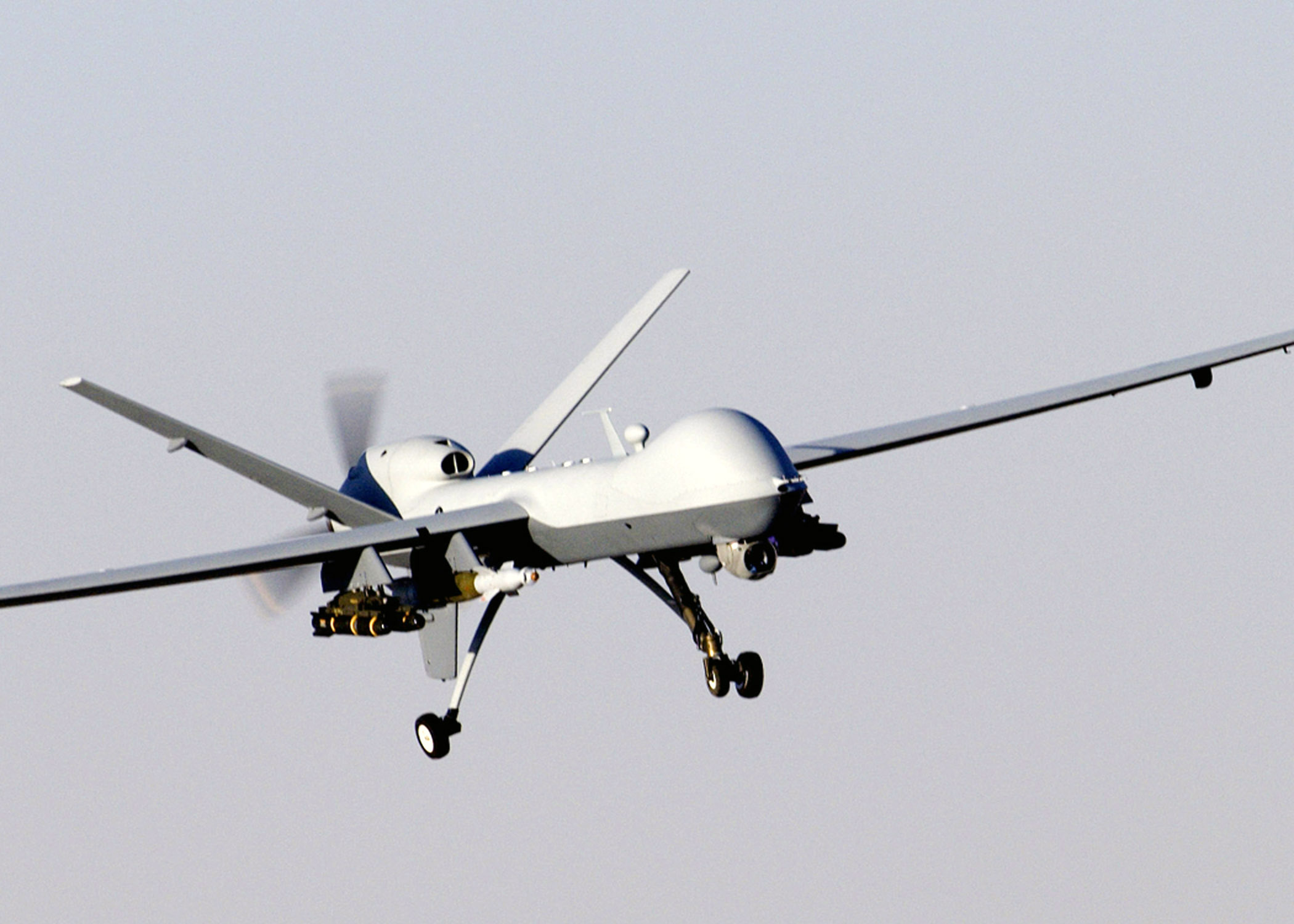 MQ-9_Reaper_in_flight_(2007).jpg