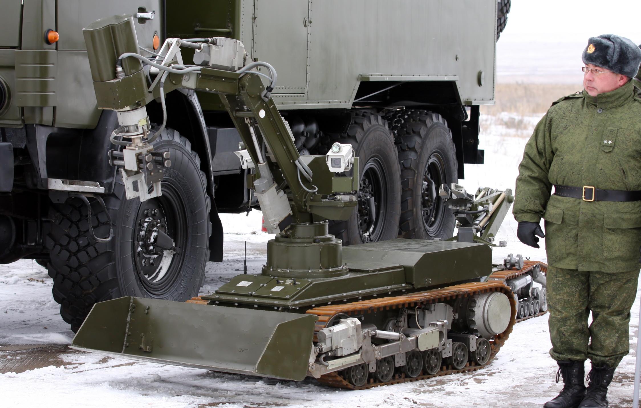 MRK-46 robot (5).jpg