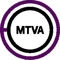 MTVA – Wikipedie