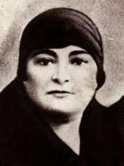 Makbule Atadan (cropped).jpg