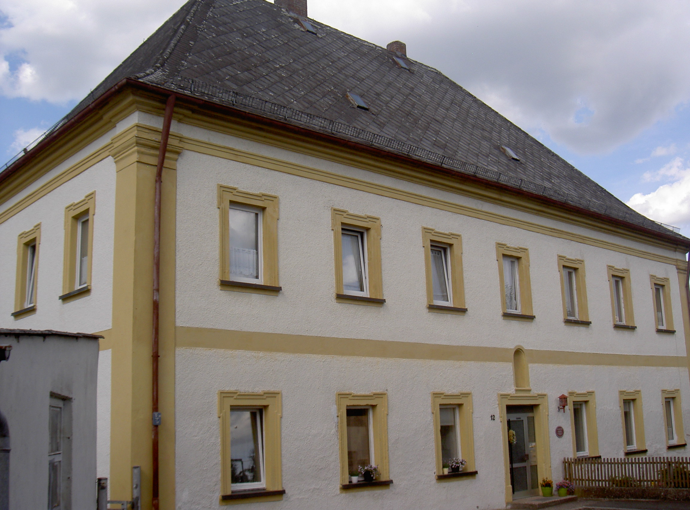 Mantel Wikipedia Wikipedia – Hammerschloss Hammerschloss – Wikipedia Mantel – Hammerschloss Mantel – Hammerschloss Mantel uTl35KJF1c