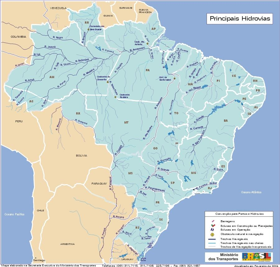 Image:Mapa hidro
