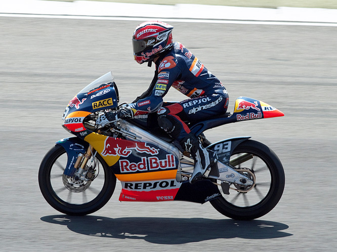 File:Marc Marquez 2010 Assen.jpg - Wikimedia Commons