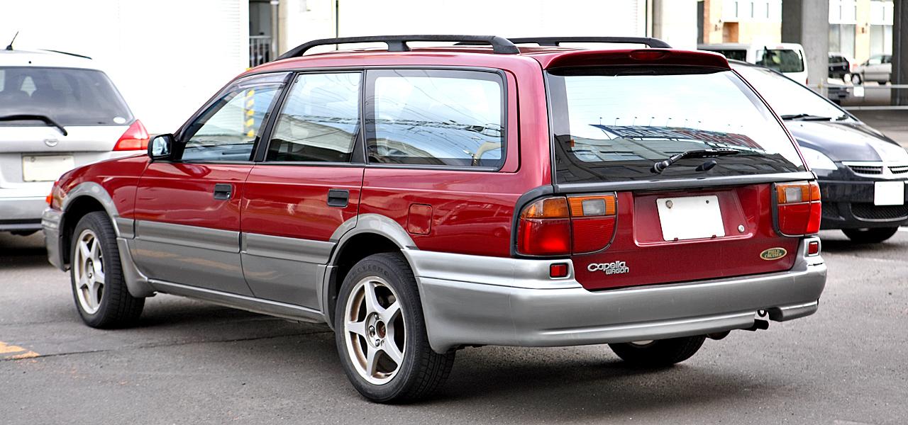 file:mazda capella wagon 002 - wikimedia commons