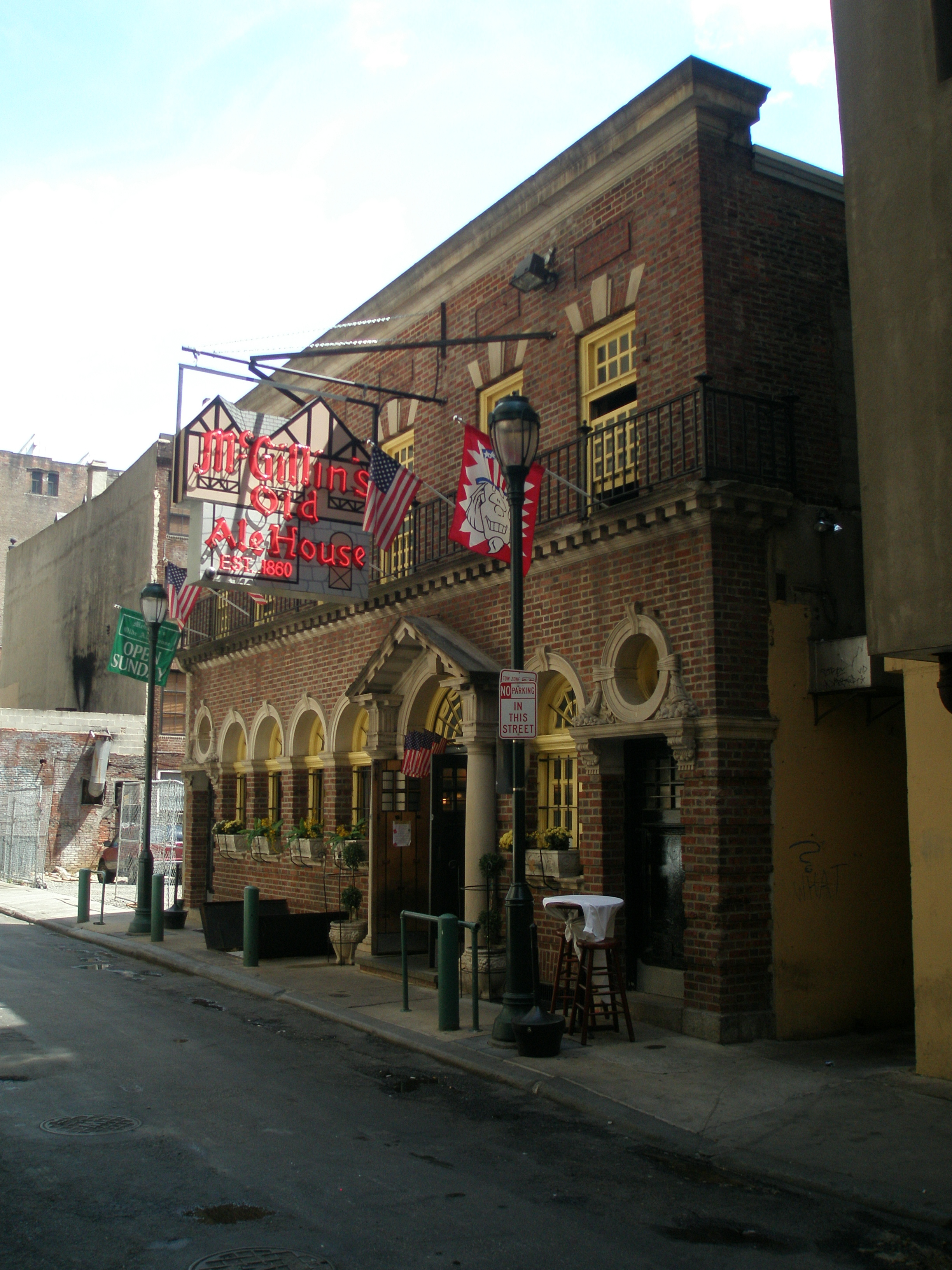 http://upload.wikimedia.org/wikipedia/commons/b/b0/McGillin%27s_Olde_Ale_House.jpg