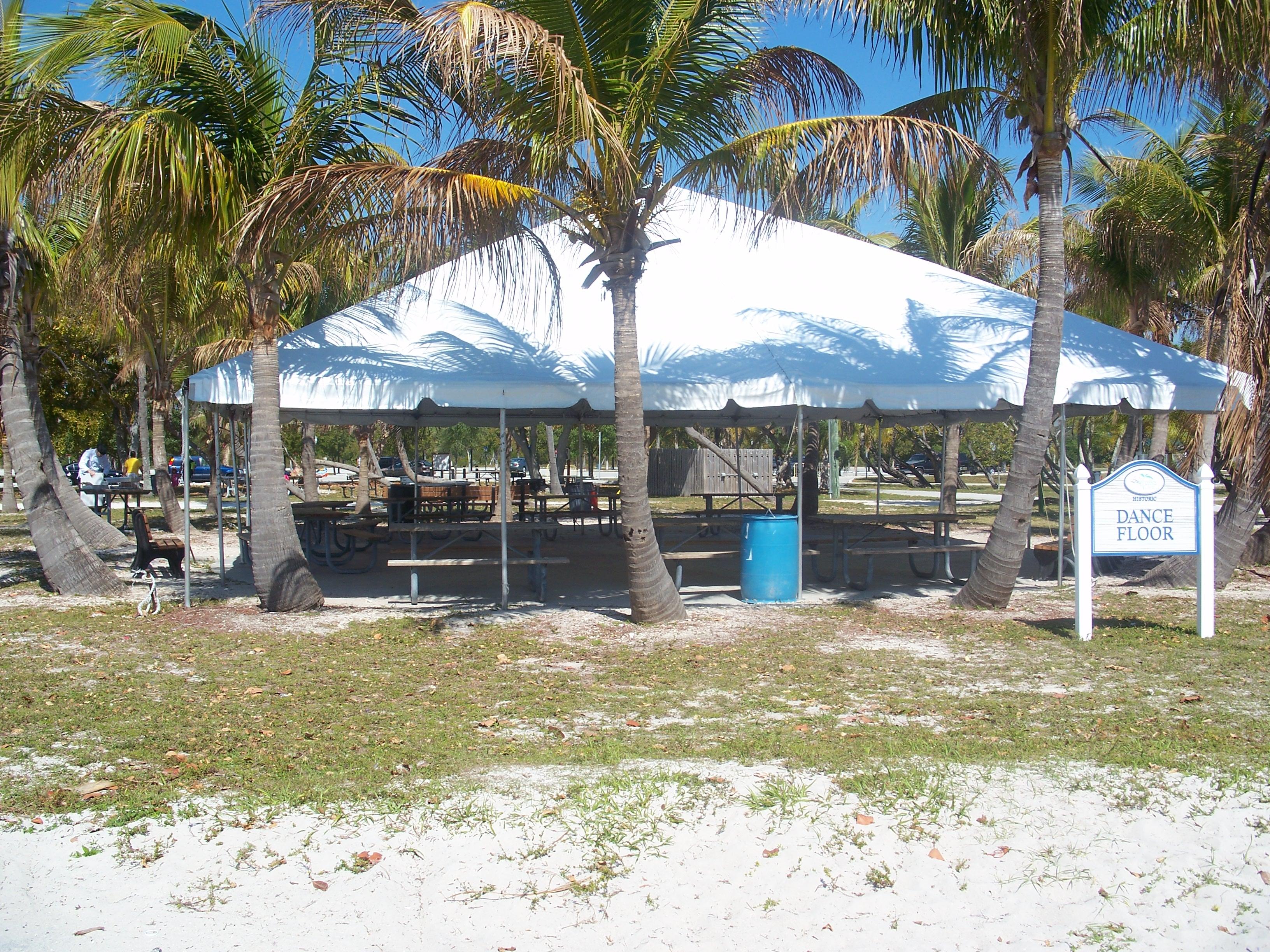 Key Beach Park