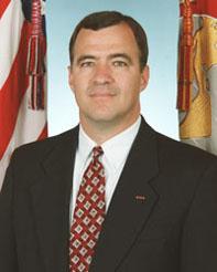 Michael H . Decker