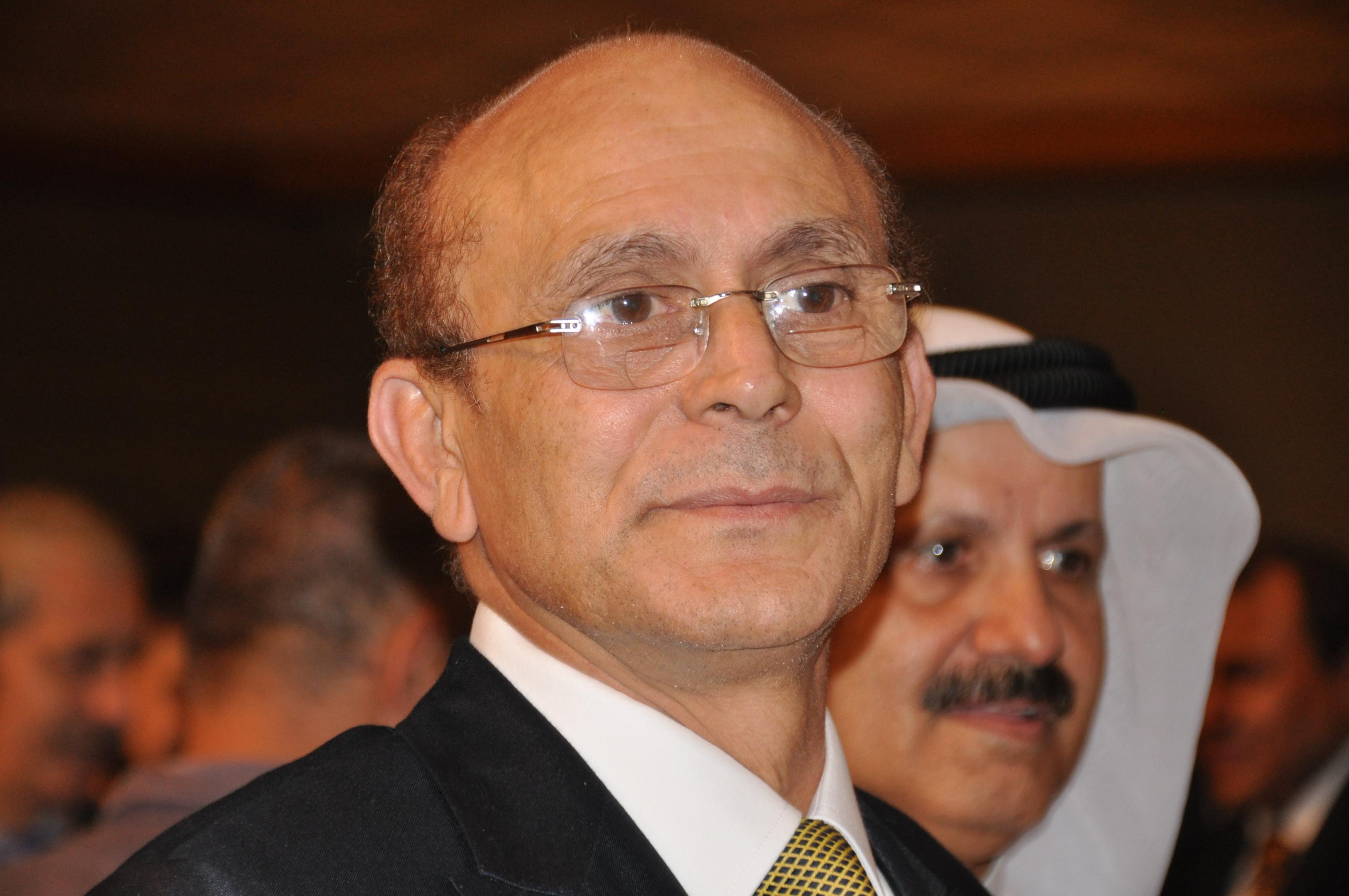 محمد صبحي ويكيبيديا