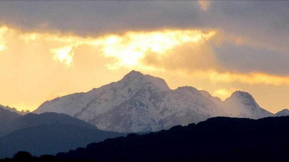 Monte Capanne (Elba Island).JPG