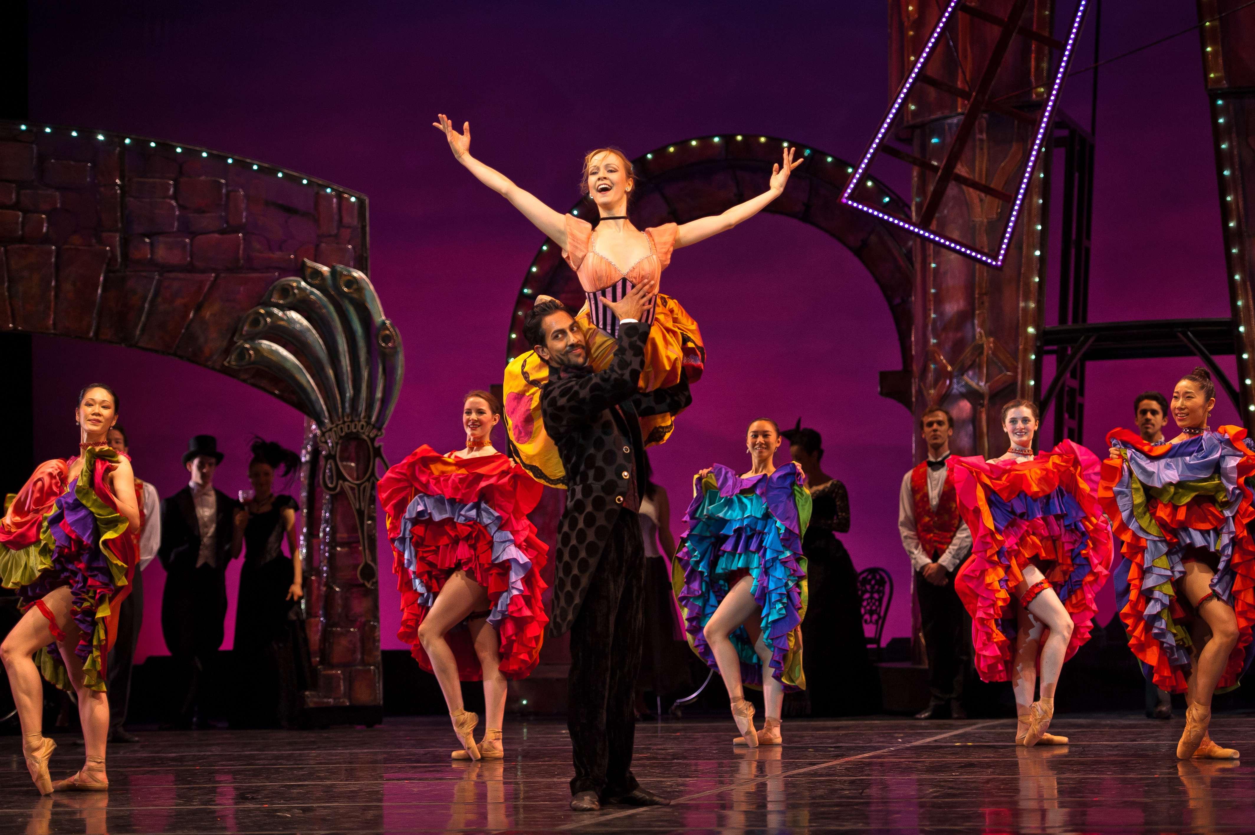 File Moulin Rouge Ballet Jpg Wikimedia Commons