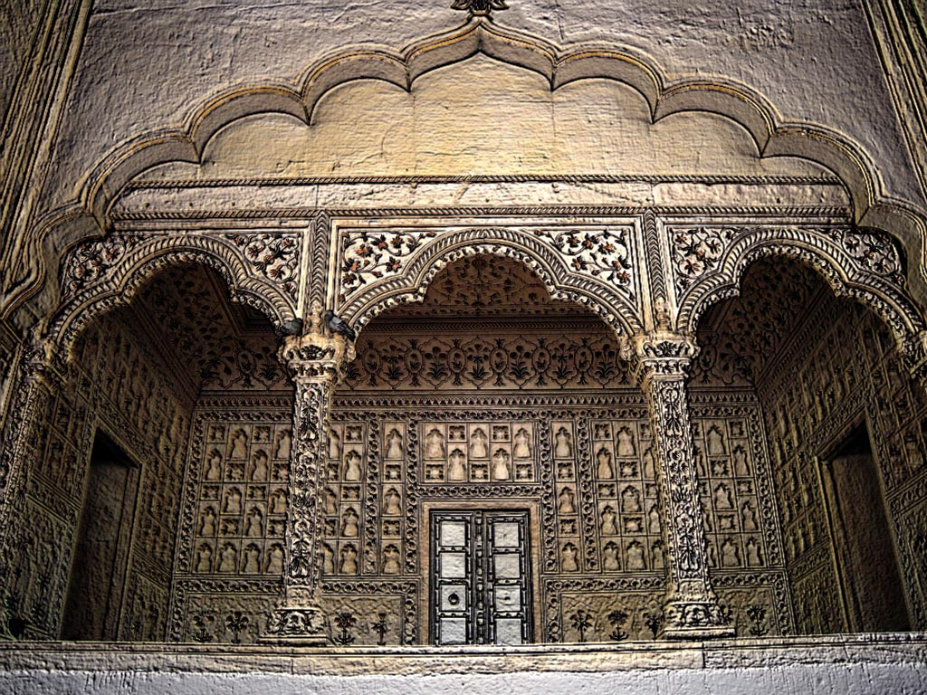 Image Result For Wall Paintings