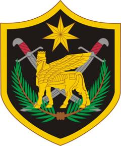 Multi-National Force-Iraq ShoulderSIeeveInsignia.jpg