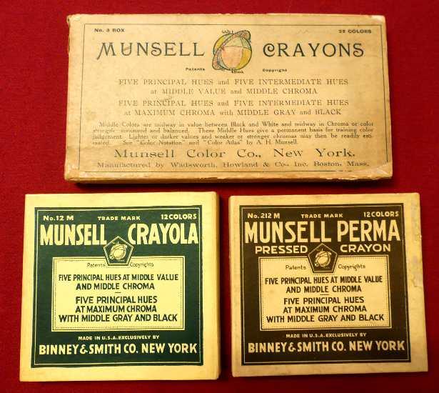 Roman Numerals Charts: Crayola - Wikipedia,Chart