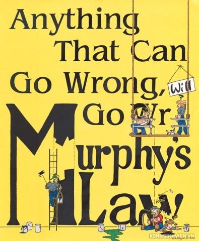 Murphys-law.jpg