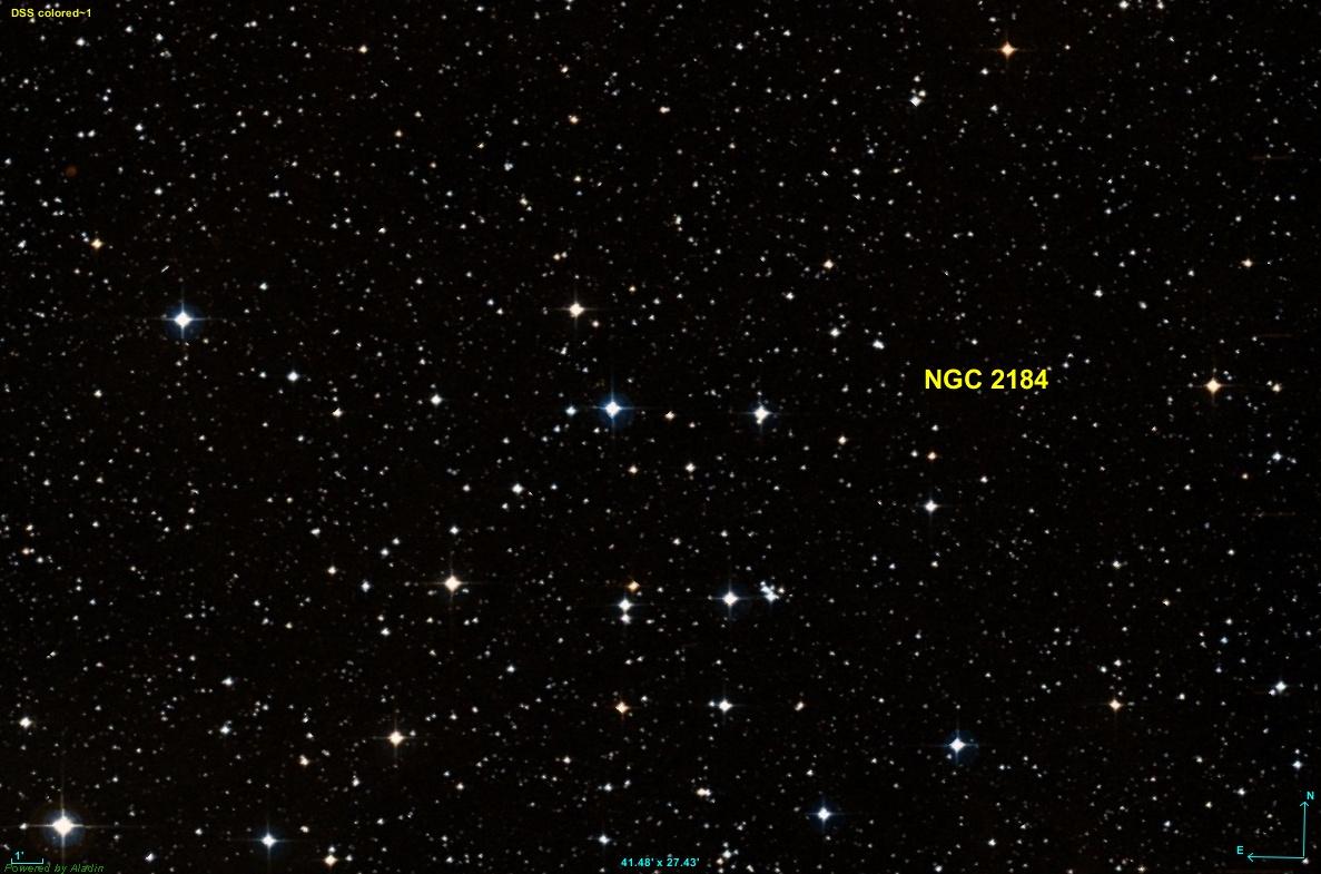 File:NGC 2184 DSS.jpg
