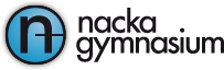 Nacka gymnasium (logo).png