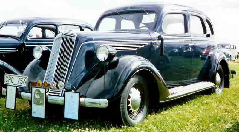 File:Nash La Fayette 3610 Sedan 1936.jpg