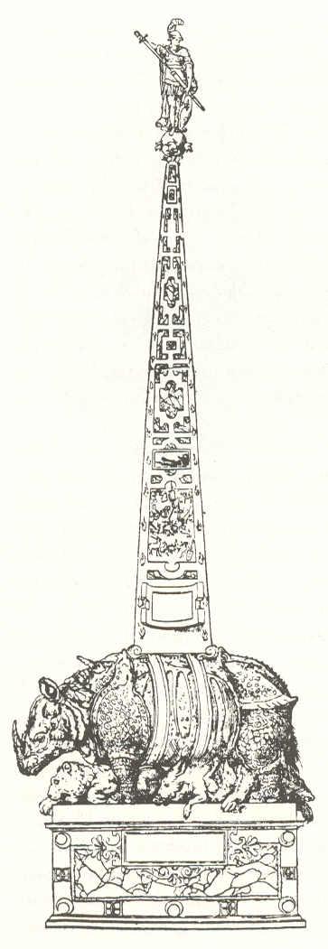 https://upload.wikimedia.org/wikipedia/commons/b/b0/Nashorn.obelisk.jpg