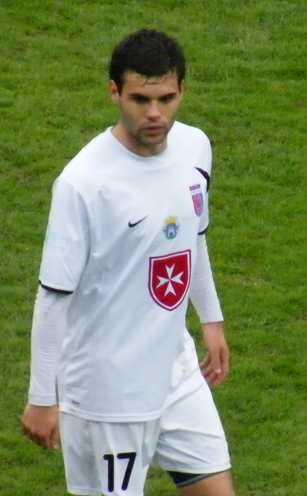 Nemanja Nikolić (footballer, born 1987) - Wikipedia