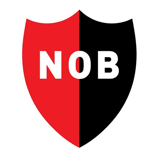 Resultado de imagen para newells logo png