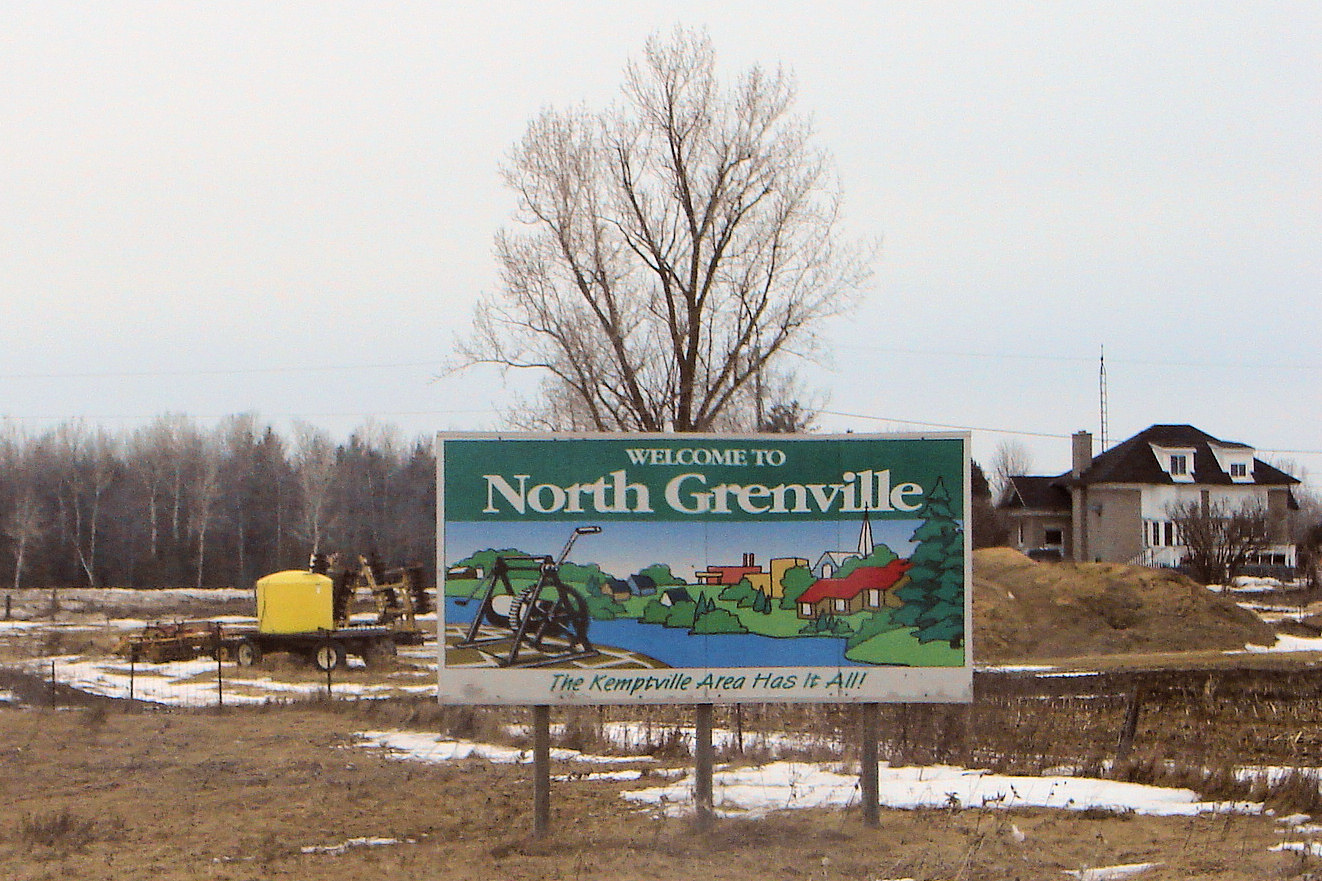 Kemptville Ontario dating