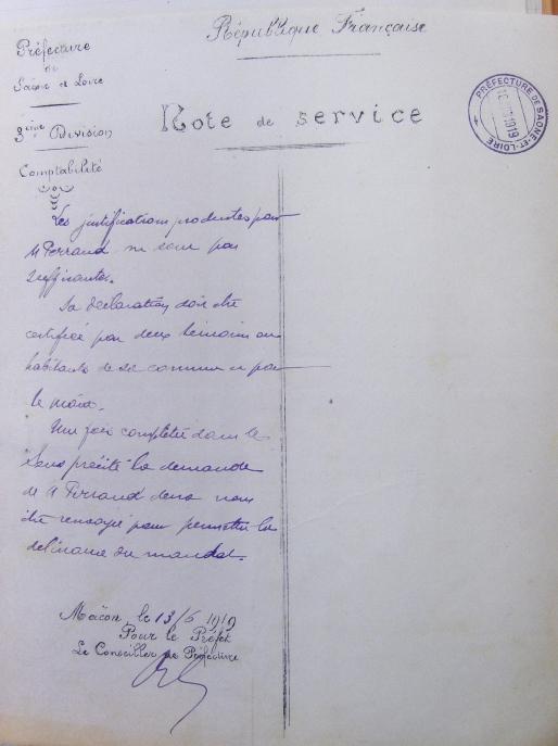 Conseiller Service  Ef Bf Bd L Usager Caf Salaire
