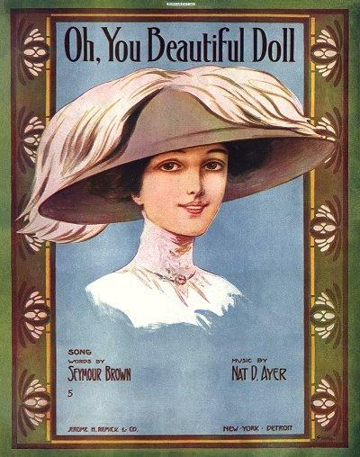 OhYouBeautifulDoll-1911