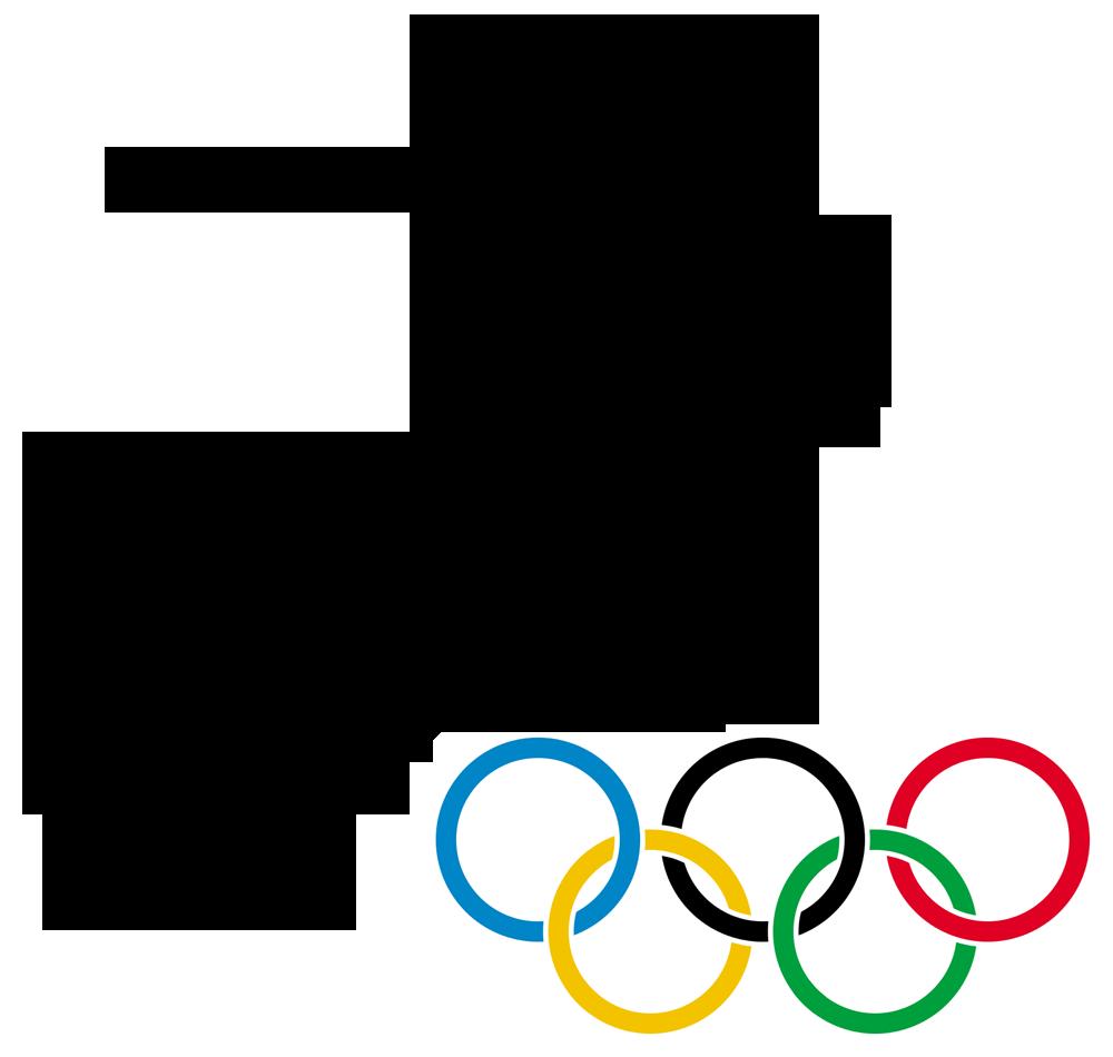 Futbol En Los Juegos Olimpicos Wikipedia La Enciclopedia Libre