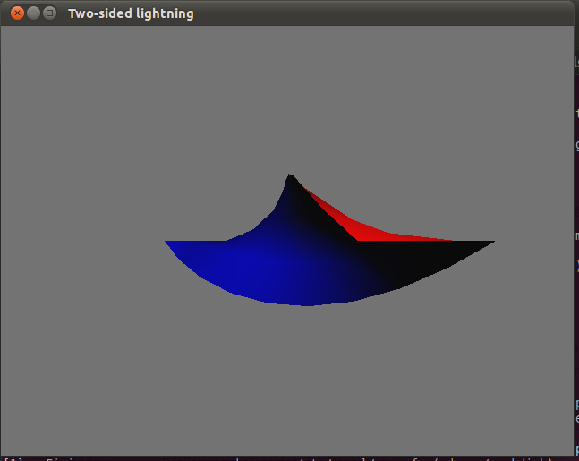 File:OpenGL Tutorial LIghtning two-sided png - Wikimedia Commons