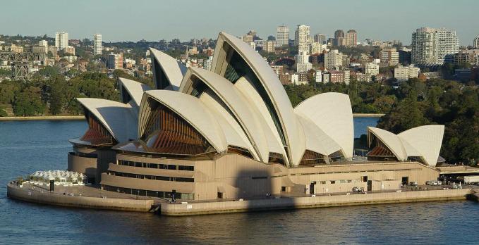 Archivo opera de wikipedia la enciclopedia libre for La casa stupefacente progetta l australia