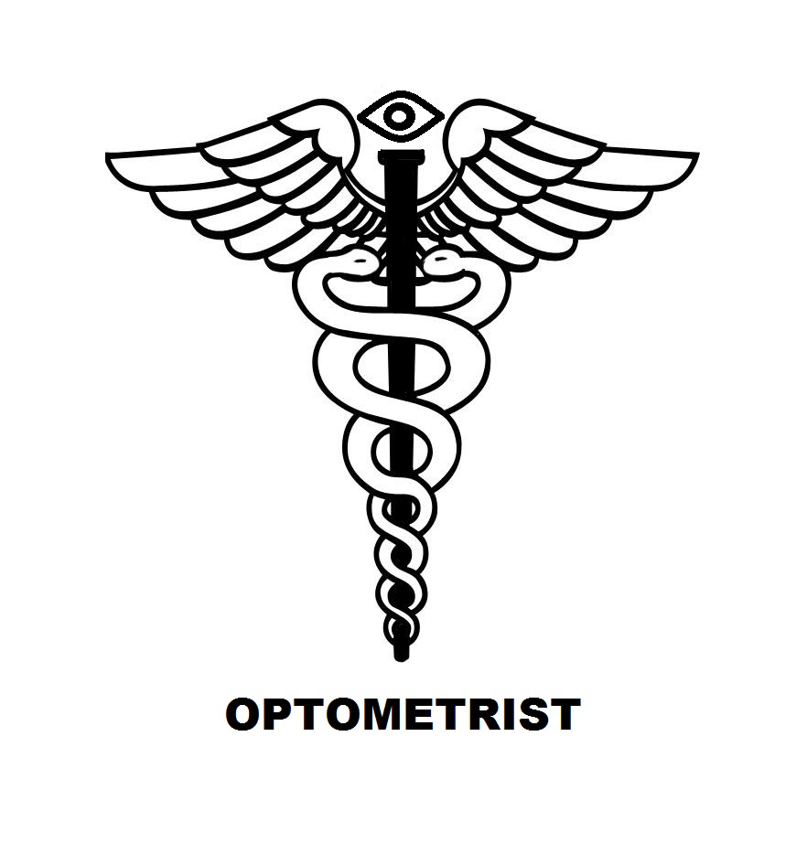 Optometry Wikipedia