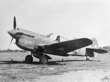 File:P-40e-7fs-March1942.jpg