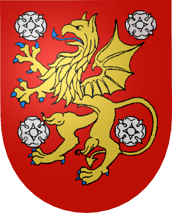 Image Result For A Lion Called