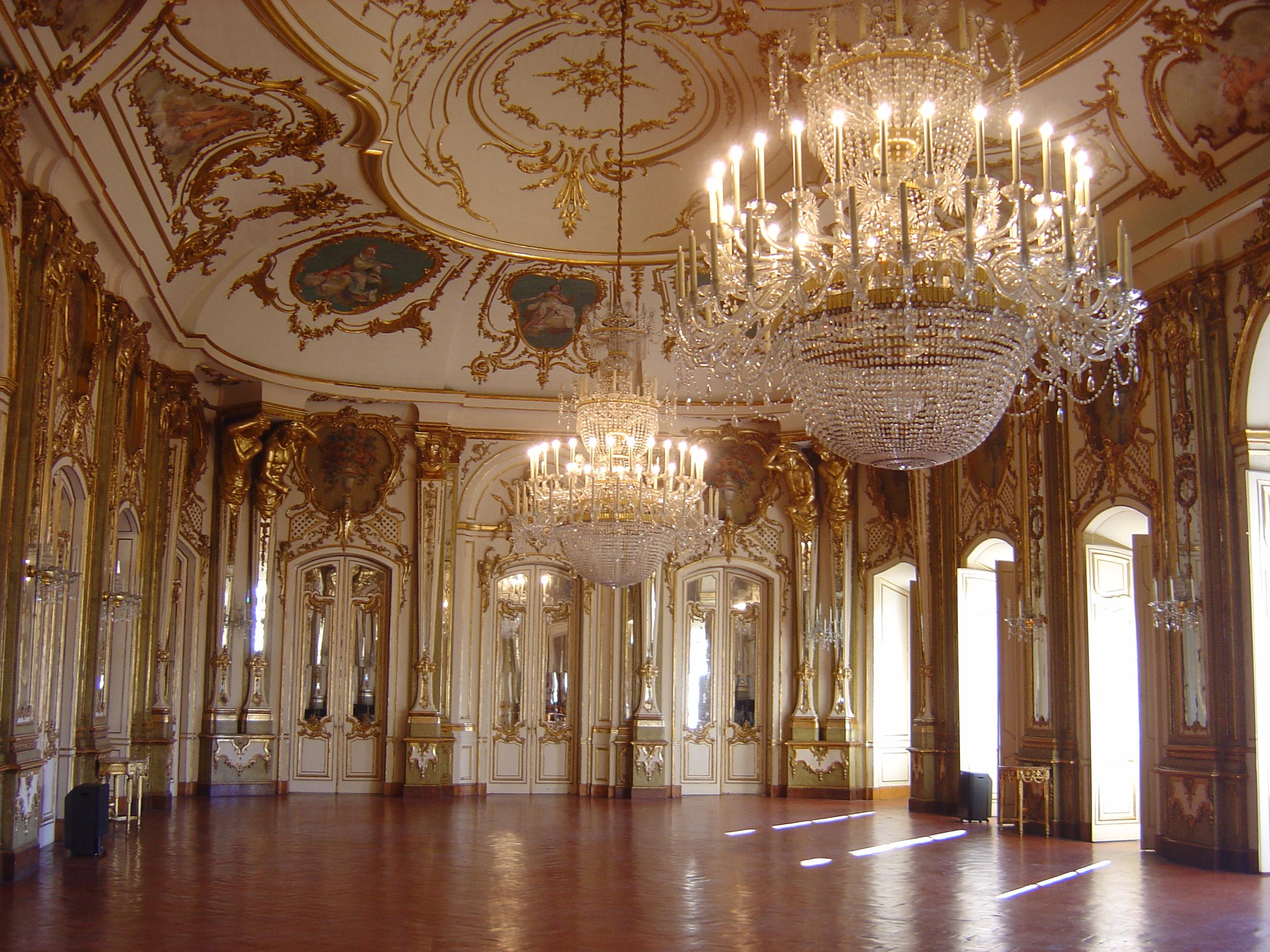 Louvre Hotels Munchen