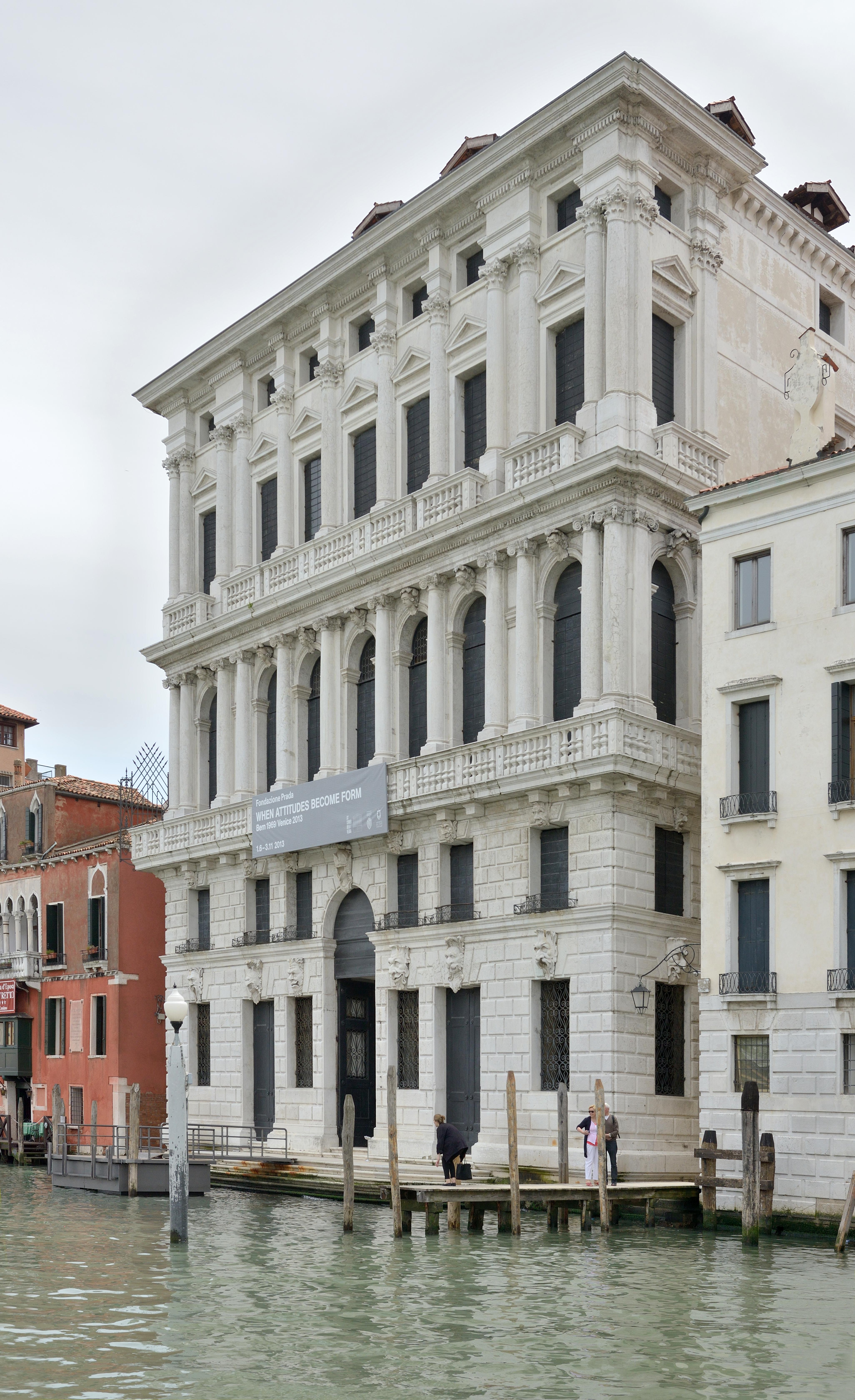 Ca Corner Della Regina.File Palazzo Corner Della Regina Sul Canal Grande Dal Lato