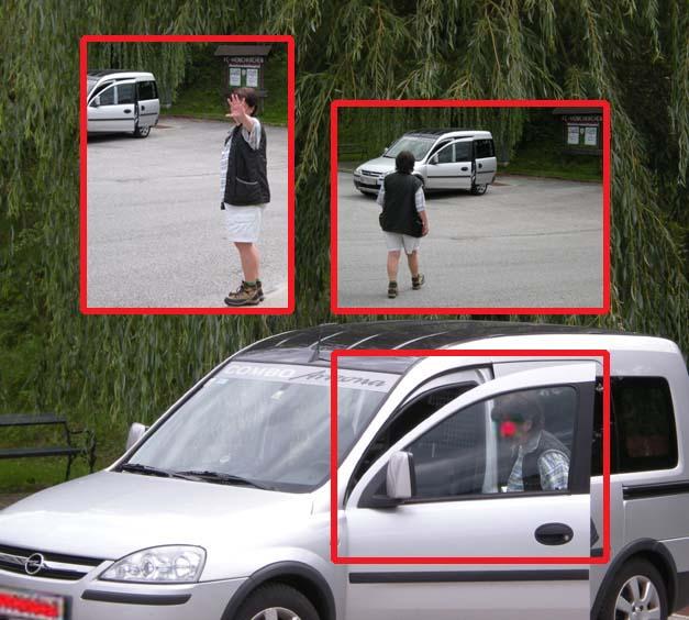 File:Paparazzo-style photographs (2009 fake).jpg