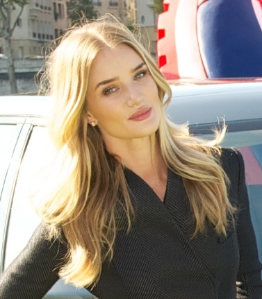 Rosie Huntington Whiteley Wikipedia