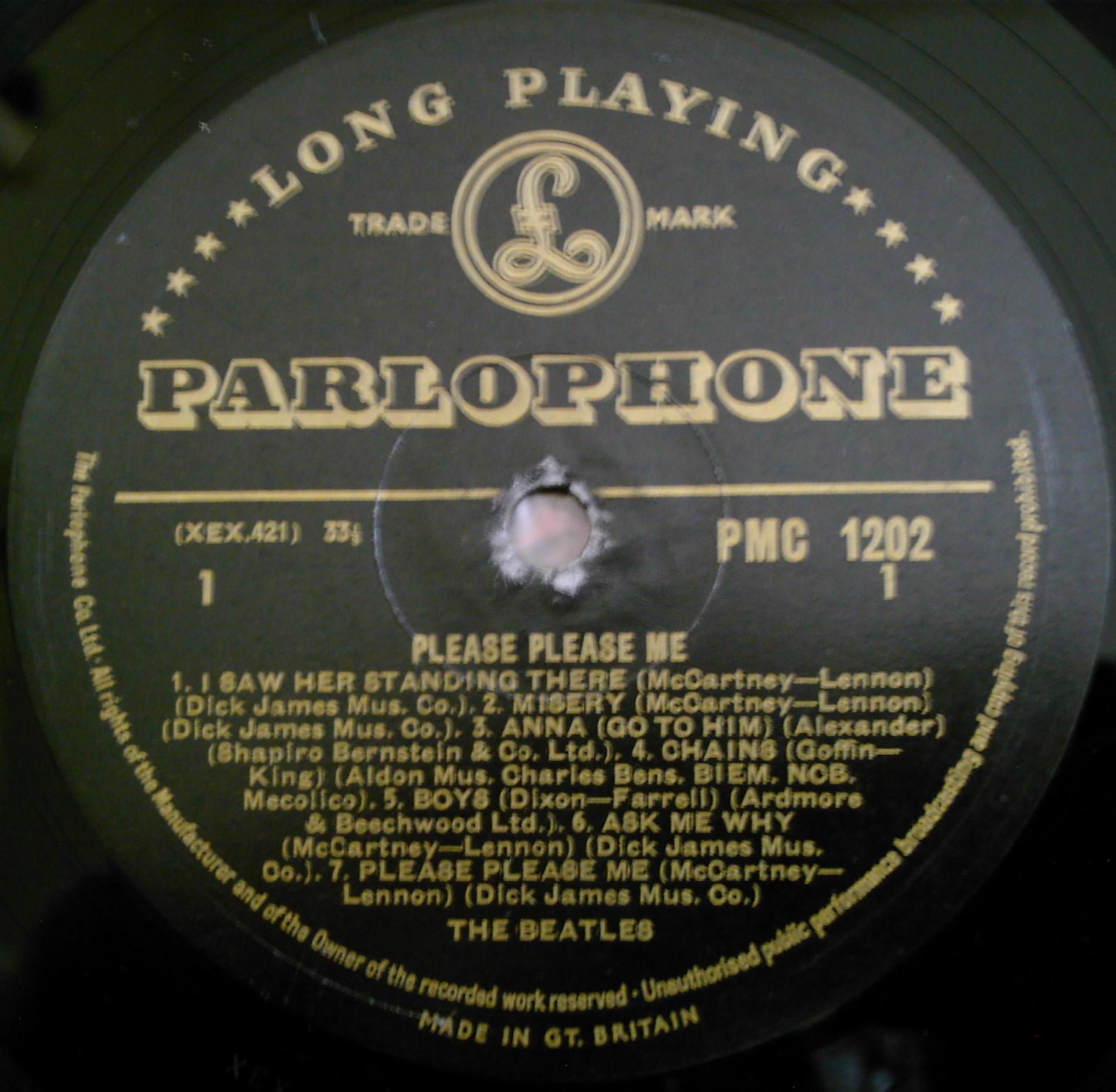 Parlophone LP PMC 1202.jpg