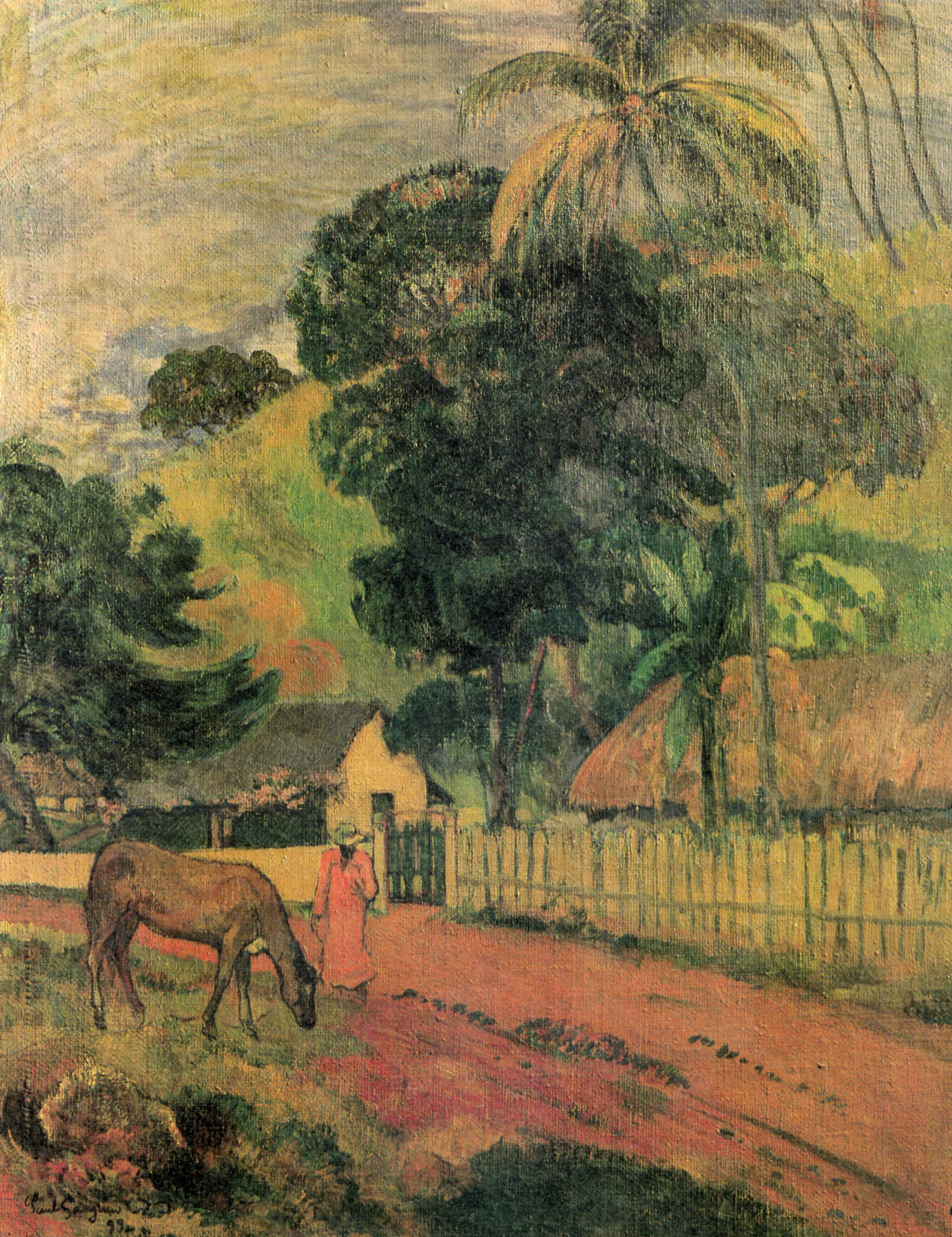 Original file ‎ (2,536 × 3,295 pixels, file size: 1.28 MB, MIME ...: en.wikipedia.org/wiki/file:paul_gauguin_084.jpg