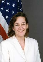 Paula A. DeSutter