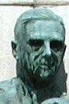 John R. Paul