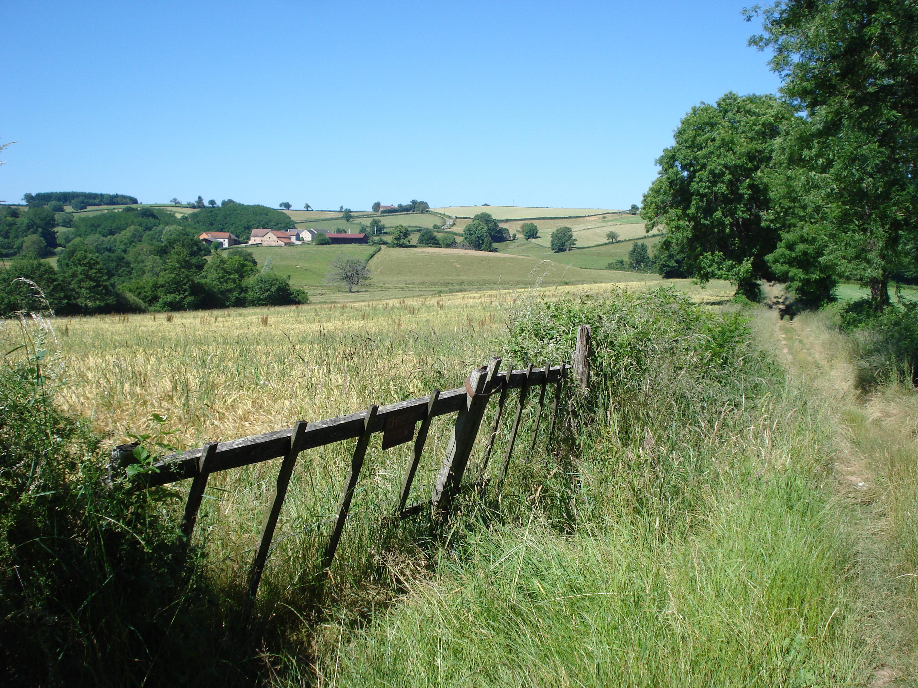paysage-de-saone-et-loire