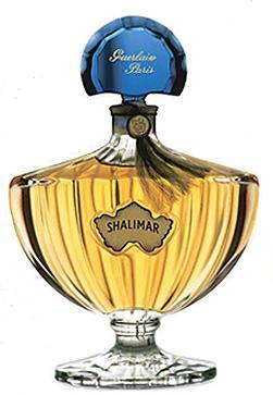 Fichier:Perfume Shalimar.jpg