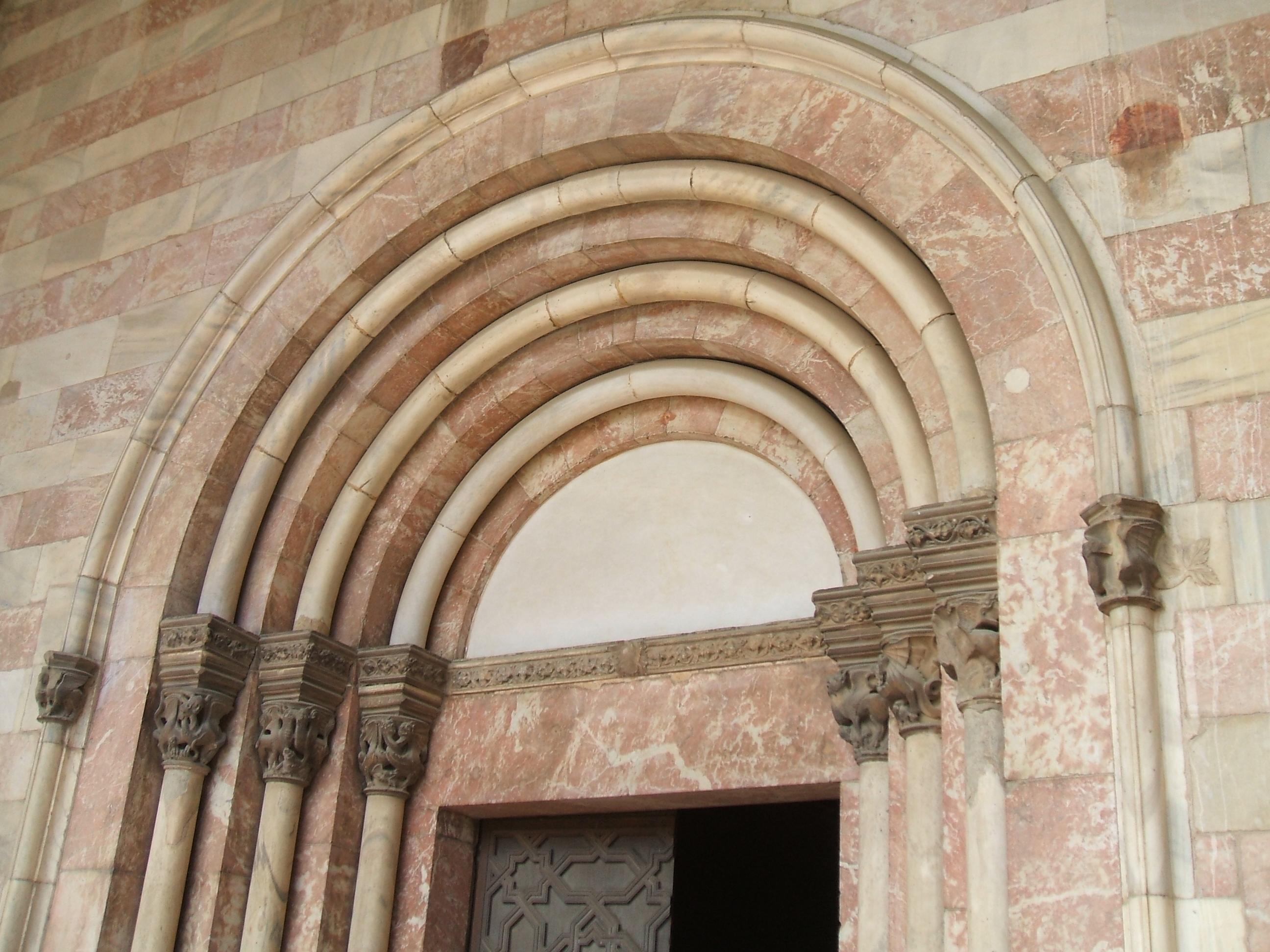 File perpignan palais des rois de majorque chapellestecroix wikimedia commons - Palais des rois de majorque perpignan ...