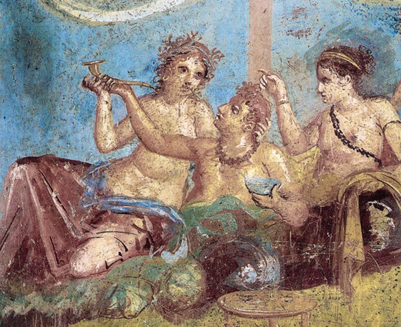 seksualnaya-zhizn-italii