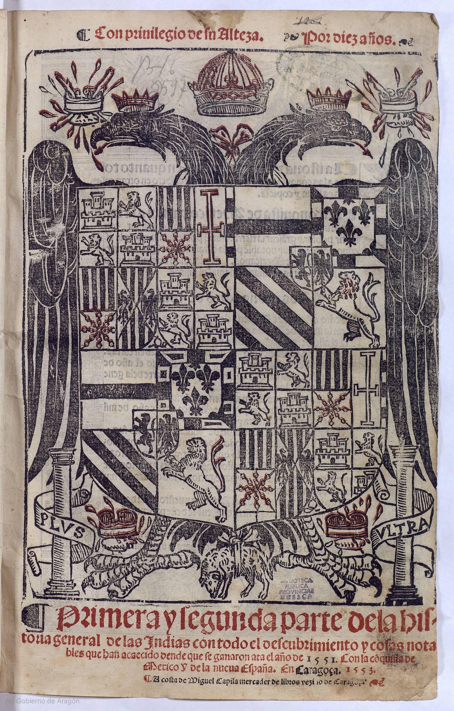 Resultado de imagen de meico 1552