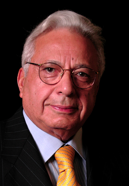 File:Professor Ahmed Okasha.jpg - Wikimedia Commons