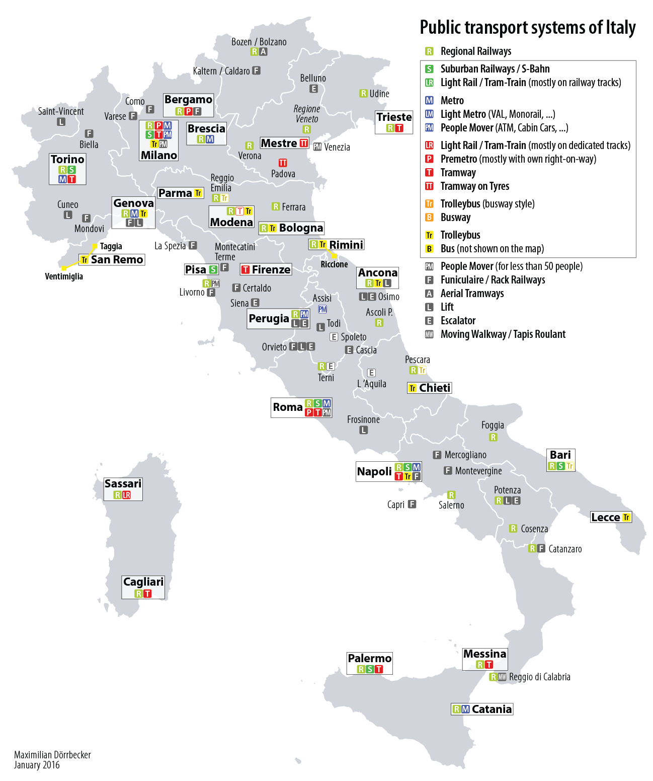 FilePublic transport systems of Italypng Wikimedia Commons